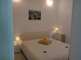 Sreser, Bedroom 2 u smještaju tipa apartment, dopusteni kucni ljubimci i WIFI.