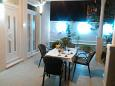 Terrace - Apartment A-11854-d - Apartments Sreser (Pelješac) - 11854