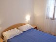 Bedroom - Apartment A-11855-c - Apartments Rukavac (Vis) - 11855