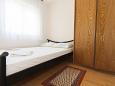 Bedroom 2 - Apartment A-11861-b - Apartments Zavode (Omiš) - 11861