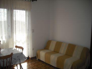 Apartment A-11865-a - Apartments Rogoznica (Rogoznica) - 11865