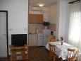 Kitchen - Apartment A-11865-a - Apartments Rogoznica (Rogoznica) - 11865