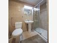 Bathroom - Room S-11870-a - Rooms Vodice (Vodice) - 11870