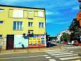 Apartamenty Fažana (Fažana) - 11872