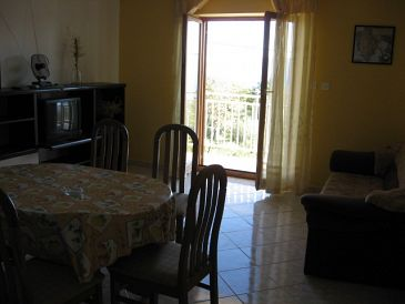 Living room    - A-11891-a
