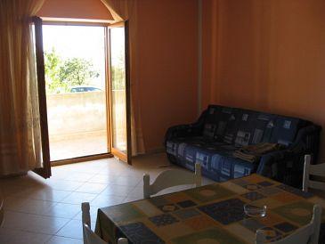 Living room    - A-11891-b