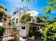 Apartments Bobovišća na Moru (Brač) - 11901