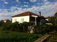 Apartamenty Sali (Dugi otok) - 11924