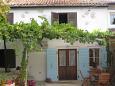 Vacation Rentals Lindar (Središnja Istra) - 12007