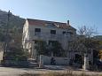 Apartments Uvala Vrbovica (Korčula) - 12057