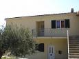 Apartments Žaborić (Šibenik) - 12205