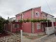 Apartments Rogoznica (Rogoznica) - 12246
