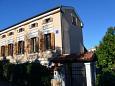 Vacation Rentals Opatija (Opatija) - 12250