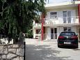 Apartments and Rooms Crikvenica (Crikvenica) - 12305