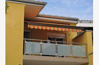 Апартаменты с парковкой Novi Vinodolski - 12314