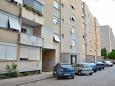 Apartments Zadar (Zadar) - 12320