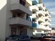 Apartments Split (Split) - 12357