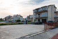 Kaštel Kambelovac Apartments 12369