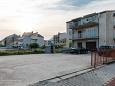Apartments Kaštel Kambelovac (Kaštela) - 12369