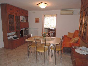 Obývací pokoj    - A-12398-a