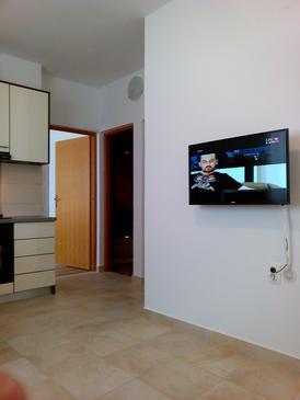 Obývací pokoj    - A-12409-c
