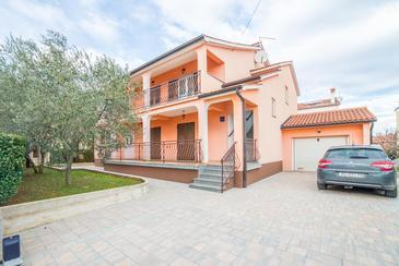 Property  - A-12466-a