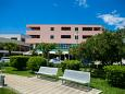 Apartments Vodice (Vodice) - 12488