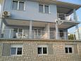 Apartments Novi Vinodolski (Novi Vinodolski) - 12498