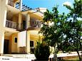 Apartments Tribunj (Vodice) - 12529