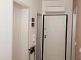 Коридор - Апартаменты A-12573-b - Апартаменты Zagreb (Grad Zagreb) - 12573
