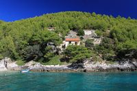 Bratinja Luka Vacation Rentals 12599