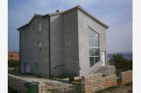 Facility No.12636