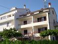 Apartments Rovinj (Rovinj) - 12656