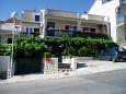 Apartments Crikvenica (Crikvenica) - 12657