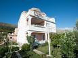 Apartamenty Podstrana (Split) - 12664