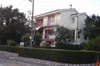 Šmrika Apartments 12670