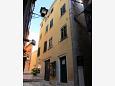 Apartamenty Rovinj (Rovinj) - 12738