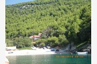 Bratinja Luka Vacation Rentals 12764