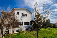Апартаменты с парковкой Kaštel Sućurac (Kaštela) - 12815