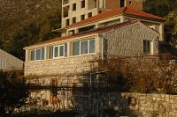 Family friendly house with a swimming pool Mlini (Dubrovnik) - 12828