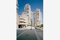 Split Appartamenti affitto 12857