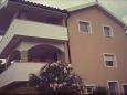 Apartamenty Barbat (Rab) - 12871