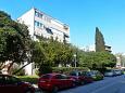 Apartments Split (Split) - 12878