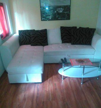 Obývací pokoj    - A-12903-a