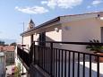 Apartments Baška Voda (Makarska) - 12914