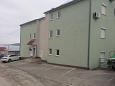 Apartments Seget Vranjica (Trogir) - 12915
