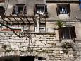 Apartments Split (Split) - 12917