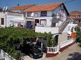 Apartments Vodice (Vodice) - 12926
