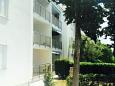 Apartamenty Selce (Crikvenica) - 13000