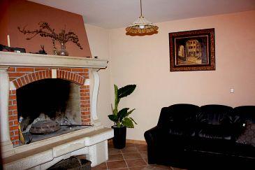 Living room    - K-13005